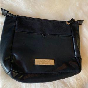 NWOT Cute J Mendel cosmetic bag
